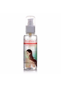 DEOPROCE Hair Essence (100ml)