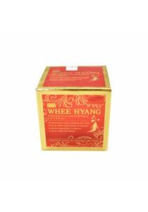 DEOPROCE Whee Hyang Whitening & Anti-Wrinkle Eye Cream (30g)