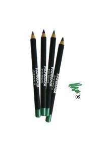 FCC Eye Pencil 09