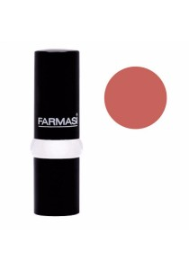 FCC True Colour Lipstick 15