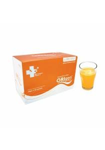 G A M ORIgenPlus Collagen Beauty (30 sachets)
