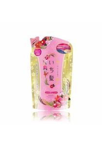 ICHIKAMI Revitalizing Shampoo Refill