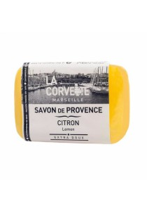 LA CORVETTE Citron (Lemon) 100g