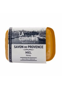 LA CORVETTE Miel (Honey) 100g