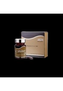 MEGA ALPHA Sheep Placenta Extract 300 (30 Softgels)