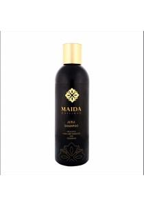 MAIDA MUSLIMAH Aura Shampoo 250ml