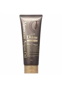 MOIST DIANE Extra Damage Hair Mask