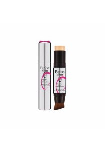 PERFECT SKIN Absolute Marble Stick Foundation#21 Pink Beige 12g