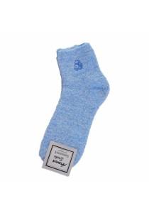 Shangpree Aroma Socks - Ocean Blue