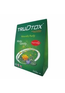 TruDtox ThermoG 5s