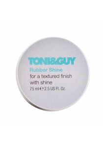 Toni&Guy Rubber Shine 75ml