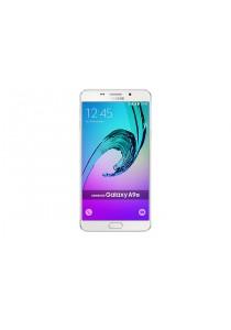 Samsung Galaxy A9 Pro 2016 32GB - White