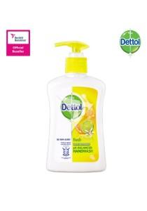 Dettol Hand Wash Fresh 250ml