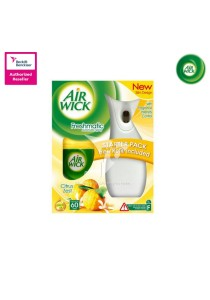 Air Wick Freshmatic Starter Citrus 250ml