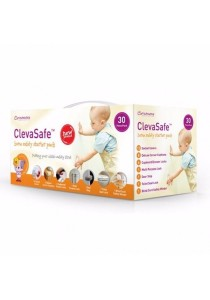 Clevamama - Clevasafe Home Safety Starter Pack