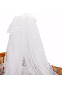 Babylove Cot Mosquito Net