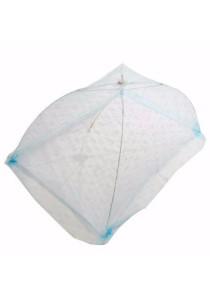 Babylove Foldable Mosquito Net 4000E (Blue)