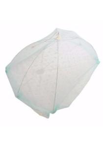 Babylove Foldable Mosquito Net 4000E (Green)