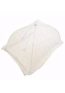 Babylove Foldable Mosquito Net 4000E (White)