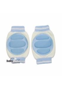 Babylove Knee Protector Comfy (Dark Blue)