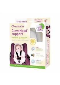 Clevamama ClevaHead Support