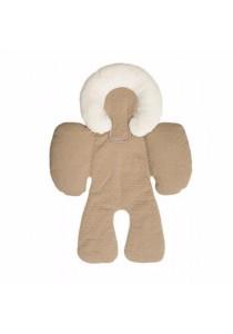 Body Support (Khaki)