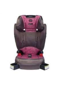 Britax Parkway SGL Cub Pink