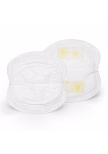 Medela Disposable Breast Pad (30 pcs)