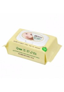 Simba Edi Medical Grade Ultra-thick Baby Wet Wipes