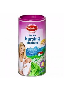 Topfer Nursing Tea
