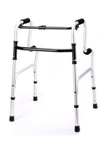 Hopkin Adjustable Rising Walking Frame