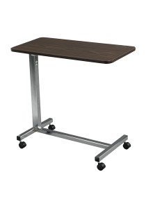 Hopkin Overbed Table