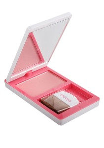 Bloop Candy Blusher 03 Toasted Rose