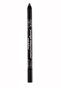 Holika Holika Jewel-light Waterproof Eyeliner 01