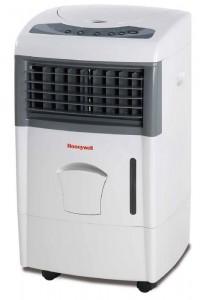Honeywell 15L Air Cooler - CL151