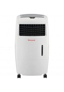 Honeywell Evaporative Air Cooler 25 Litres : CL25AE