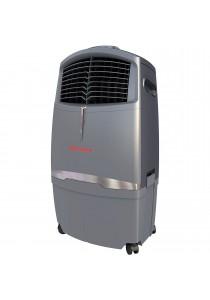 Honeywell Evaporative Air Cooler 30 Litres : CL30XE
