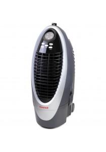Honeywell Evaporative Air Cooler 10 Litres : CS10XE