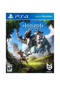 [PS4] Horizon: Zero Dawn (R3)