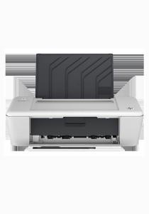 HP Deskjet 1010 Printer