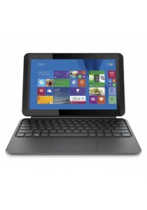 HP Pavilion x2 10-J011TU Notebook - Tiffany Blue