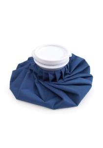Ice Hot Bag (6)