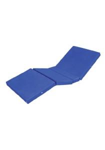 Hopkin Tri-Fold PU Mattress