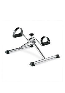 Hopkin Portable Pedal Exerciser