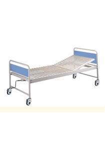 Hopkin Economy Manual Hospital Bed 1 Crank