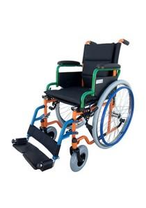 Hopkin Pediatric Wheelchair