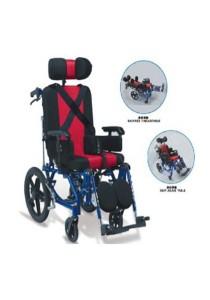 Hopkin Cerebral Palsy Wheelchair