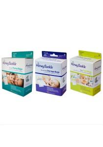 Honeysuckle Starter Pack