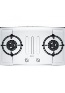 BOSCH PBD7251MS GAS HOB 2 BURNER WITH SAFETY DEVICE SS