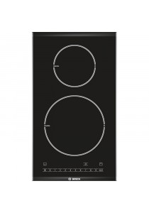 BOSCH PIE375N14E DOMINO INDUCTION HOB DOUBLE ZONES